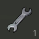 LDOE Schlüssel
