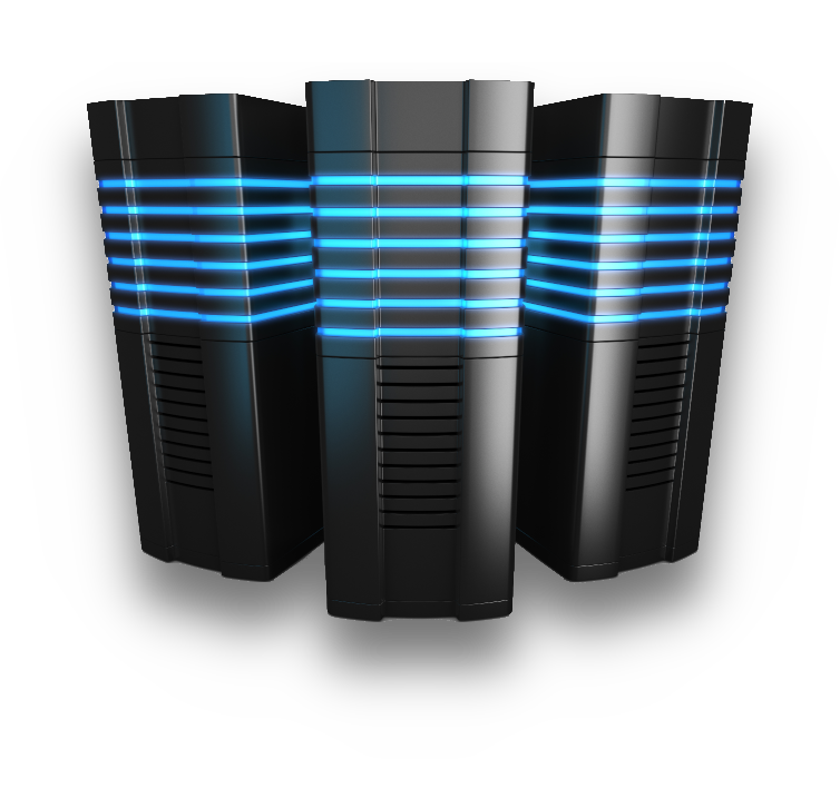 Energy-Webhosting