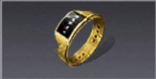 Tech-Armband